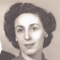 Helen Meade  Ray