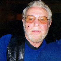 Frank W.  Turmel