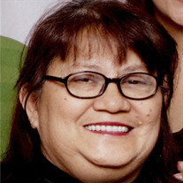 San Juanita Janie Acklen