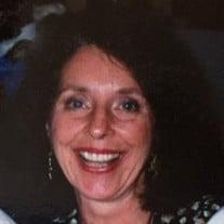 Trudy N. Hecker