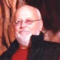 James C. Pfeifer, Sr.