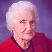 Mrs.  Dean Phillips