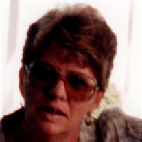 Mary Beth Henry