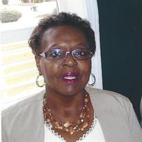 Deborah A Kinney