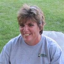 Susan  Kaye Madsen