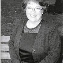 Susan Elizabeth Freitas