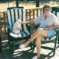 Eileen Marie McSkimming