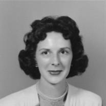Dorothy  Norton