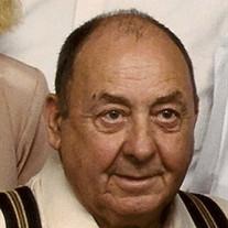 Paul L Roeder