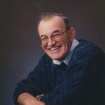 Edward  Heilman