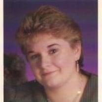 Denise Rene Clark