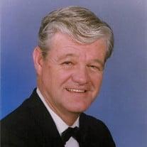 "William ""Bill"" C. Pittman"