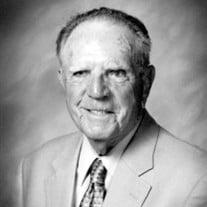 George Henry Warmuth