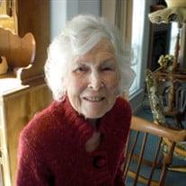 Mary Lou  Devlin