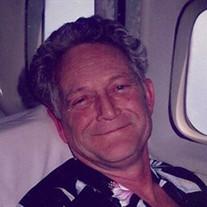 Roy Van Guisinger