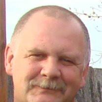 Robert William Bowne