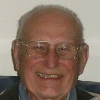 Steve  Nehez  Jr.