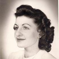 Theresa Marie Ripplinger