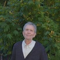 Kenneth Joseph Laisner