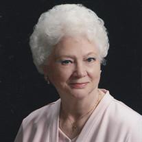 Barbara K. Kendall