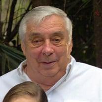Dennis Herbert Fonk