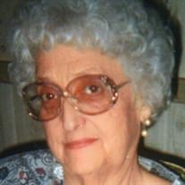 Aiola Carlene Lamberson