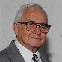 Robert A. Schmeider