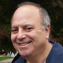 ALLAN R. FEUER