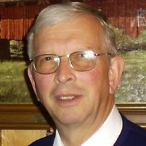 Warren Fay Lont