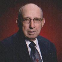 Richard Ricke