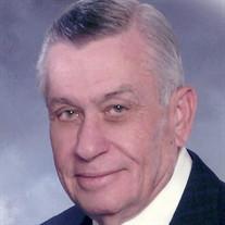 Bobby Frank Geer