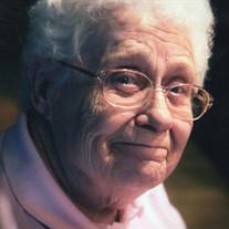 Carol Jeanne Novak