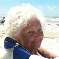 Marjorie  J Nelson