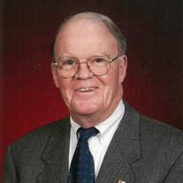 Charles E. Fitzgibbon