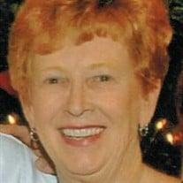 Frances S. Rife