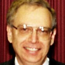 Allen M. Brother