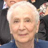 ANNE KLEMPNER