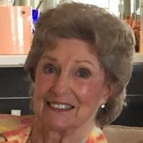 Irma M. McIntyre