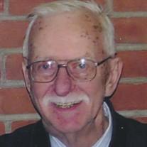 Frank Gancarz