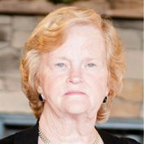 Patsy H. Farley