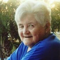 Mrs. Edna June Seibers