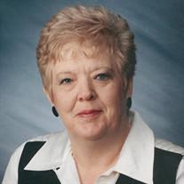 Darla Lynn Lester