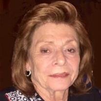 Gloria Baur