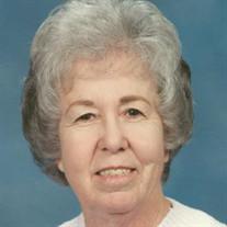 Joyce Carter