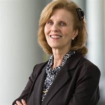Brenda D. Gavin