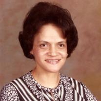 Mrs. Karen L. Winfield