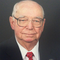 John C. Porterfield