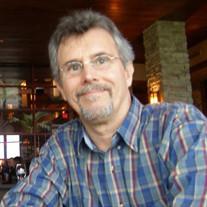 Paul Daniel Thomas