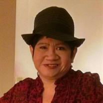 Ms.  Vera Correa