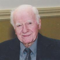 Ray Urbanski